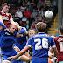 Brentford v Burnley: Dyche's men can cap off great week
