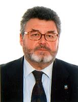 José Luis Bruan Brotons