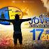 Cartaz Dia do Jovem Adventista 2011