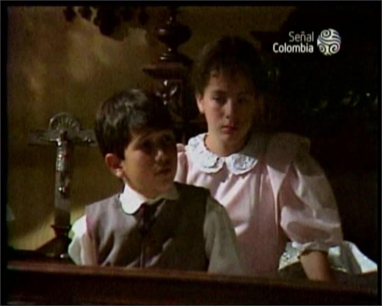 Danna García fotos..La Casa de las dos Palmas 1990 - Página 3 EVANGELINA+(DANNA+GARCIA+NI%C3%91A)+ZZL