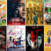 Top MMFF 2015: Which movie ranked no. 1?