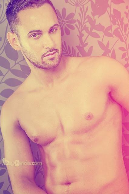 desnudo, fotos en blanco y negro, gay, Hombre, Homoerotico, Homosexual, Marco, miembro viril, modelo, stripper,