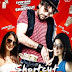Watch Shortcut Romeo 2013 online - Watch Movies Online, Full Movies, Download