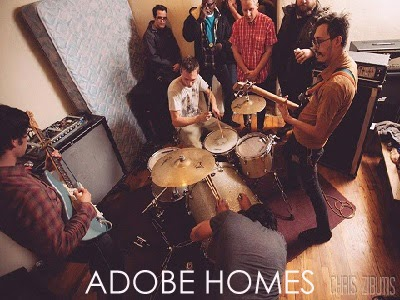 https://www.facebook.com/adobehomes666