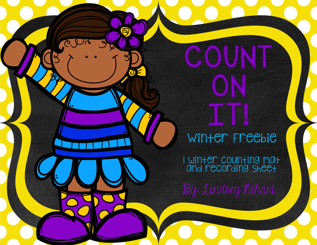 http://www.teacherspayteachers.com/Product/Count-On-It-Freebie-1591878
