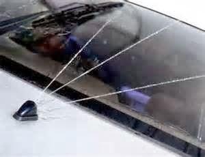 Pentingnya Wiper dan Washer mobil