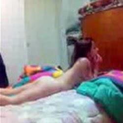 Trepando Com o Vizinho - http://www.videosamadoresbrasileiros.com