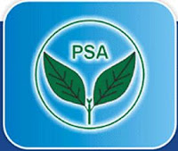 Pakistan Society of Agronomy
