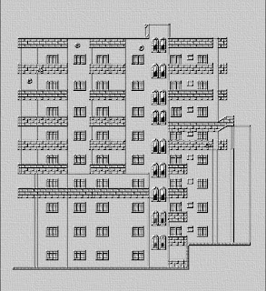 Apartment Buildings Plan Atlas Pdf