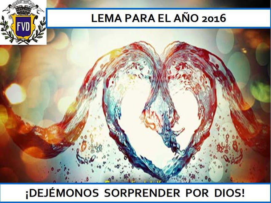 LEMA VI.Ar.Ur 2016