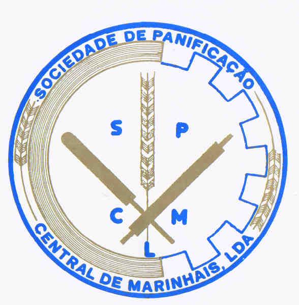 Panificação Central de Marinhais