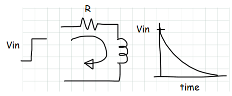Heat Pumpsreversing Valve And Solenoid as well 398918 in addition Max Current Through Inductor likewise Elec capacitors in addition Gator 620i Wiring Diagram Cooling Fan. on how does a capacitor charge