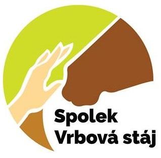 Spolek Vrbová stáj z.s.