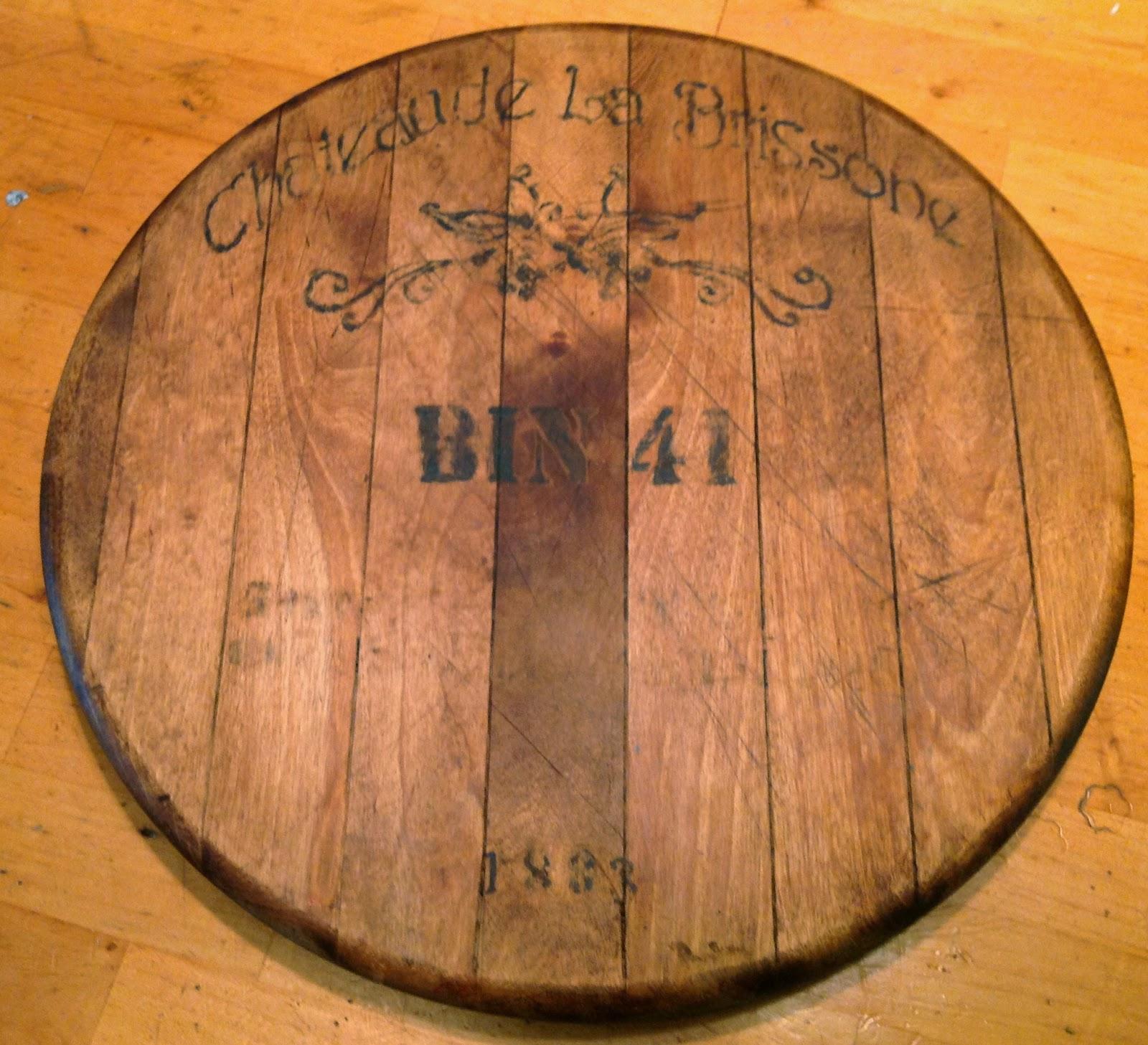 Barrel Chair Kitchen Set Leather
