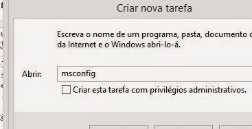 windows não arranca resolver