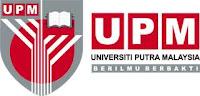 Jawatan Kosong UPM