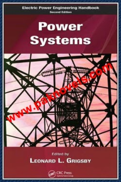 Power System   By Leonard L. Grigsby
