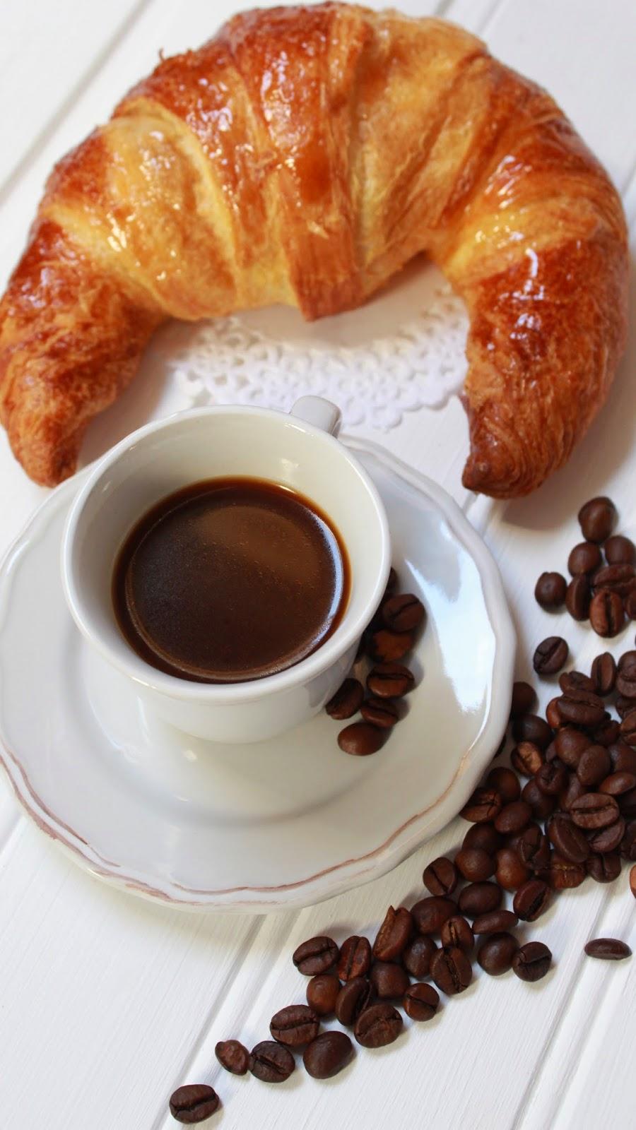 café-desayuno