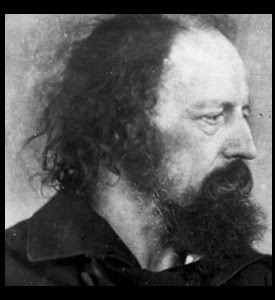 an analysis of lord tennysons poem tears idle tears Tears, idle tears tears, idle tears, i know not what they mean, tears from the  depth of some divine despair  the early poems of alfred lord tennyson poetry.