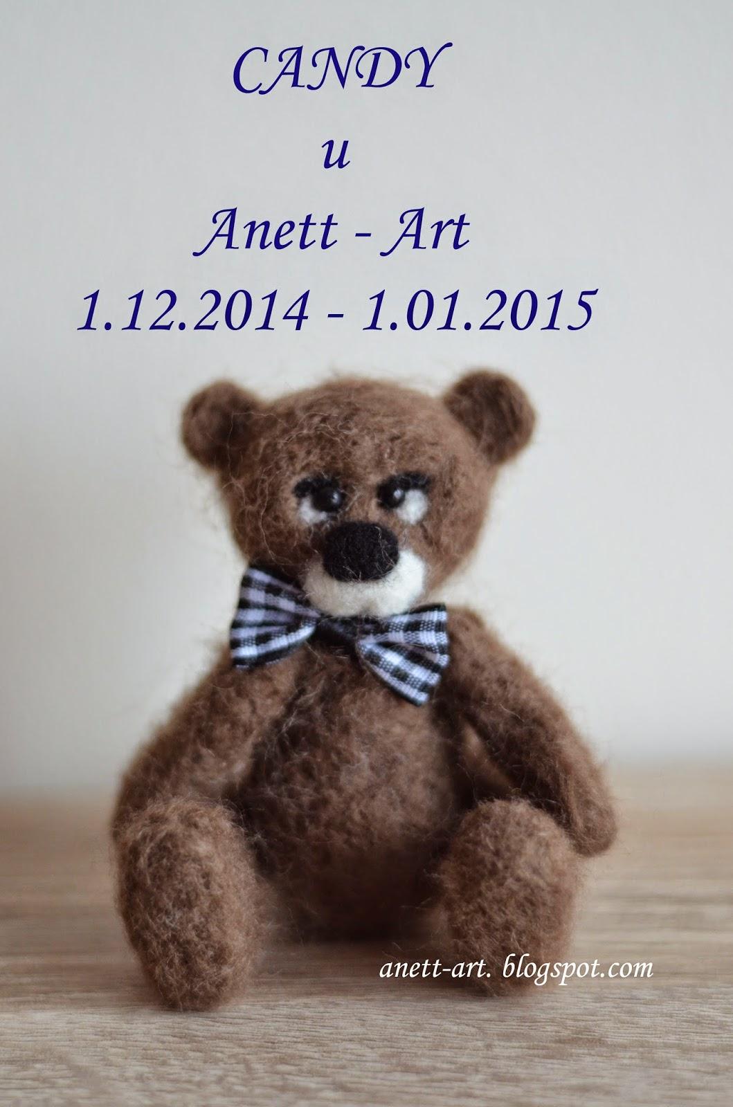 u Anett-art