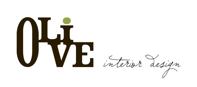 Olive Interior Design