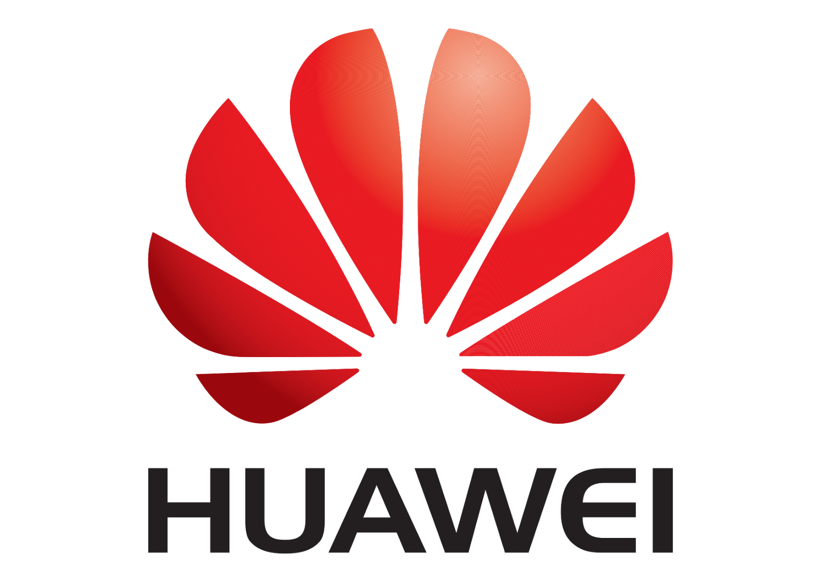 Huawei Logo Vector download free
