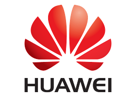 download Logo Huawei Vector