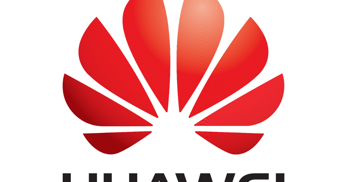 huawei logo vector  format cdr  ai  eps  svg  pdf  png Create Free Instant Logo Coffee Cup Logos Vector Free Download