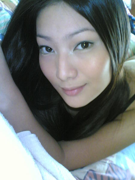 Pic pinay picture 84