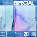 Adoração Em Série 20 – Edição Especial 2012