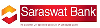 Saraswat Bank 1000 Junior Officers Recruitment 2013 – Apply Online