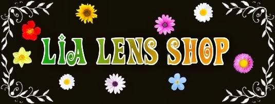 Lia Lens Shop