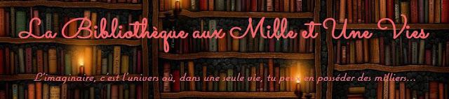 http://eneltismae.blogspot.com/2015/08/chronique-lcda-la-bibliotheque-aux.html