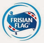 PT Frisian Flag Indonesia
