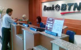 PT Bank Tabungan Negara (Persero) Tbk Jobs Recruitment June 2012