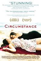 Circumstance (2011)