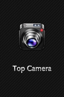 top camera app