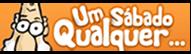 http://www.umsabadoqualquer.com/