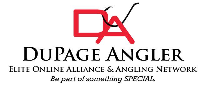 DuPage Angler Blog - DuPageAngler.com