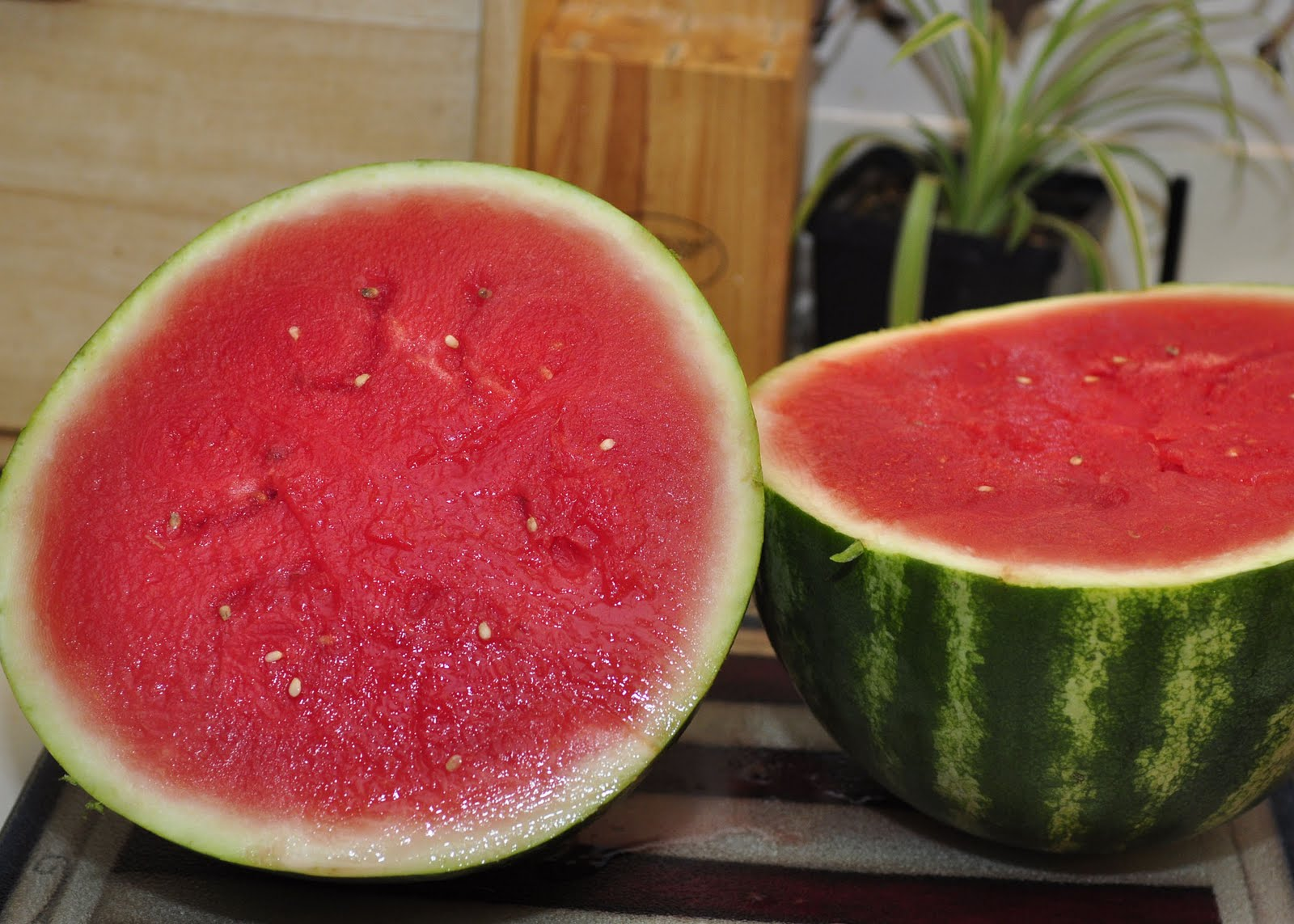 watermelon slush you won t watermelon slush ingredients watermelon ...