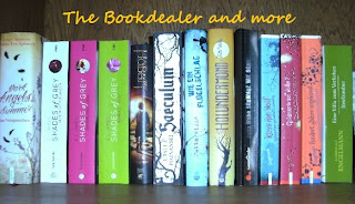 The Bookdealer and more