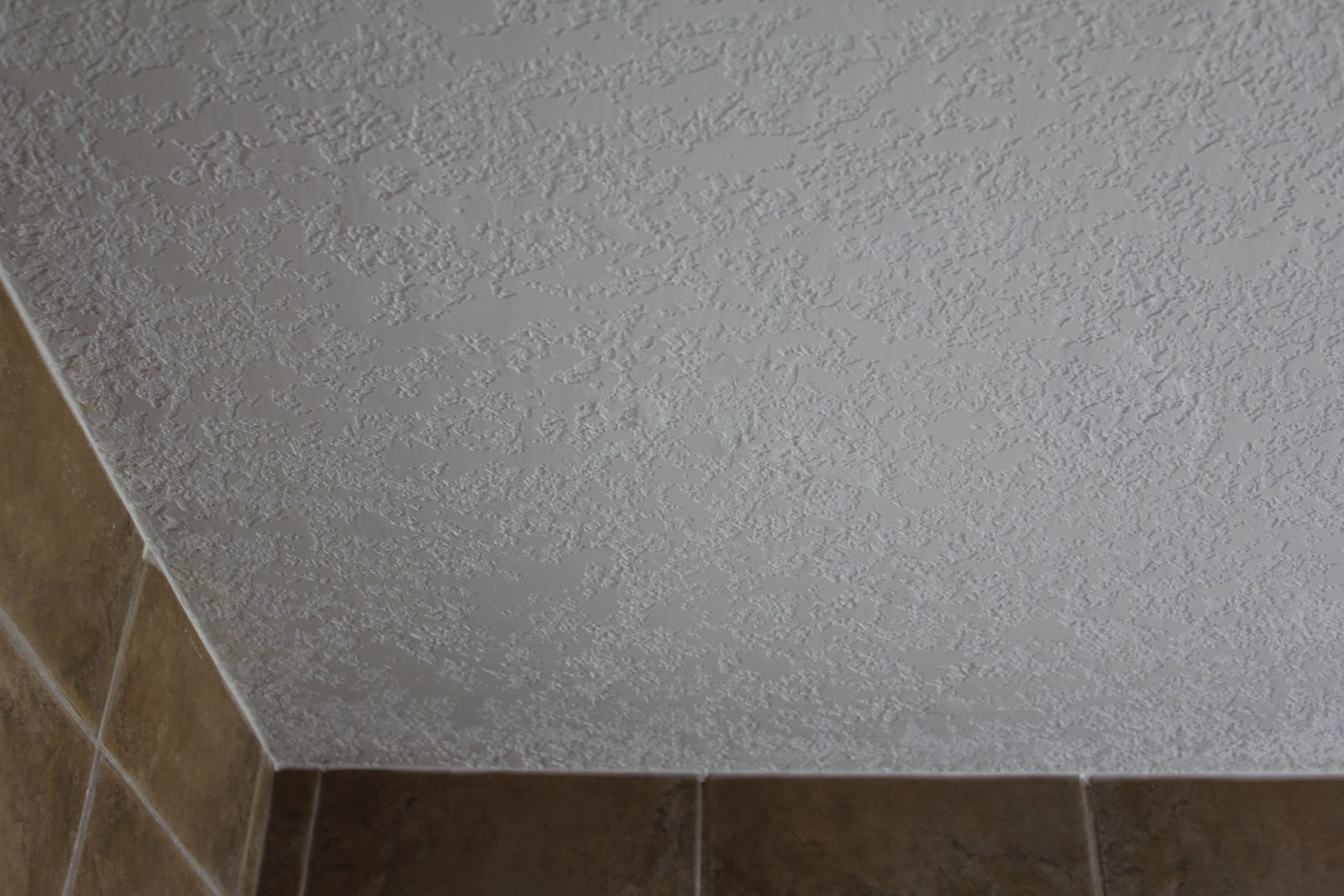 Ceiling Stipple Patterns Related Keywords Ceiling