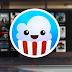 موقع جديد لمشاهدة أفلام التورنت في متصفحك بجودة عالية وبدون تحميل أي شيء !