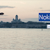 Nokia World Event downgraded! Now rescheduled for Sept 5th/6th
