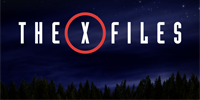 The X-Files (s10)
