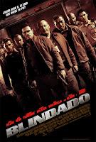 Blindado (2009)