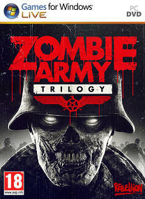 zombie-army-trilogy-pc-cover-katarakt-tedavisi.com