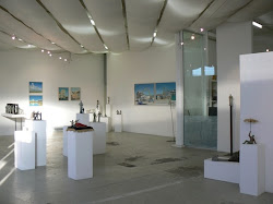 Exhibition at Art Association Bad Aibling
