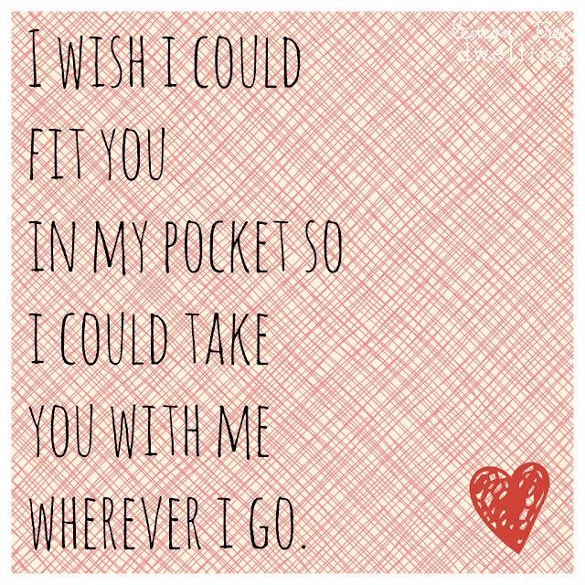 A Love Wish