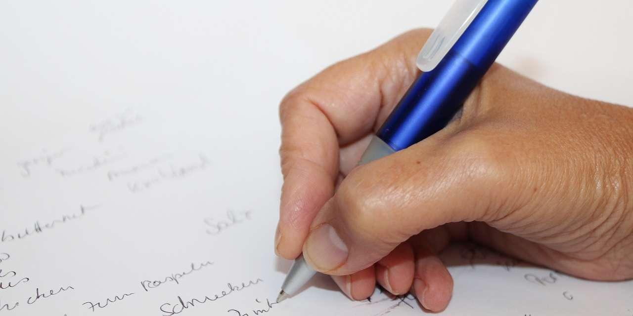 每個人都需要準備的一張問題清單:突破難關思考術
